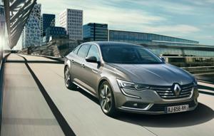 Renault îşi va restrânge drastic gama de modele pentru a tăia costurile