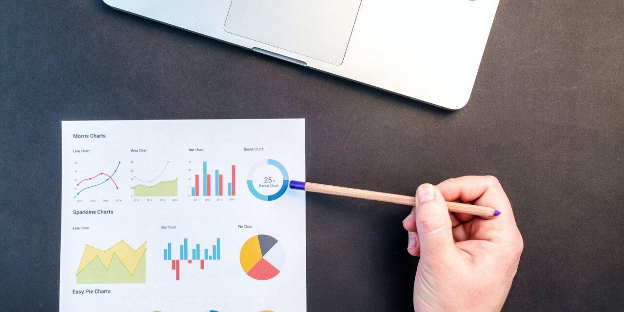 Cercetare OSC-MarketingManager: webinarii ca instrument de marketing