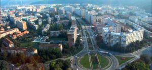 Primăria Reşiţa intenţionează transformarea municipiului, gradual, în unul smart
