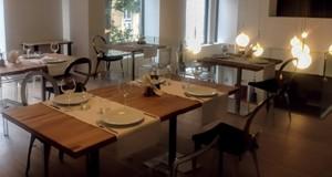restaurant-primo