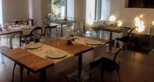 Primo deschide primul restaurant al reţelei în Braşov