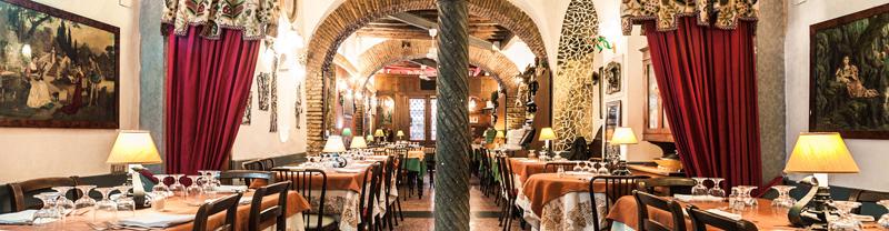 Ministerul Turismului a stabilit ca TVA să scadă la 5% pentru cazare şi restaurant, până în decembrie
