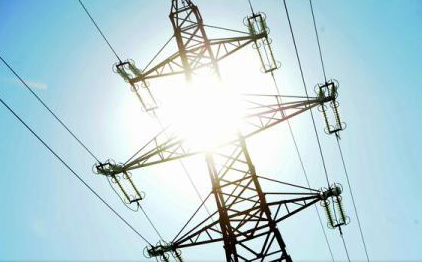 Dan Drăgan (Ministerul Energiei): România vrea să instaleze centrale de energie regenerabilă de 6,9 GW până în 2030
