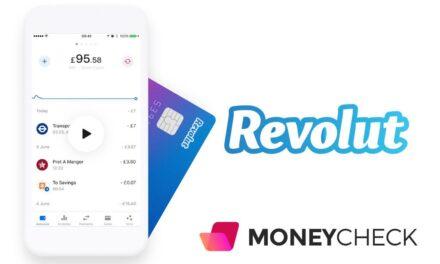 Revolut a devenit cea mai valoroasă companie de tehnologie din Marea Britanie