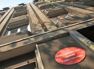 Clădirile cu risc seismic ridicat devin noua atracție a investitorilor pe piața imobiliară
