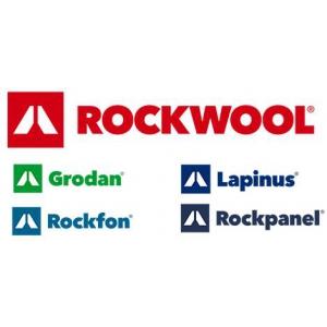 ROCKWOOL Group inaugurează noua identitate a brandului