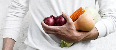RoditorFoodMarket.ro – o nouă platformă ce promovează noul val de producători români din domeniul agroalimentar