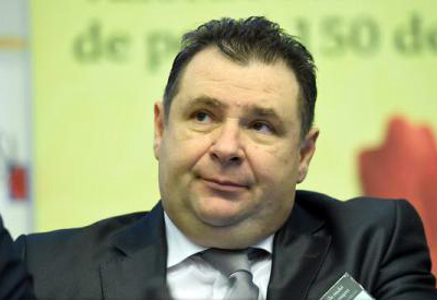 Liviu Rogojinaru: România trebuie să investească cele 80 de miliarde de euro în industrii inovative, care să aducă plus valoare