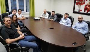 A apărut prima comunitate globală a românilor din IT