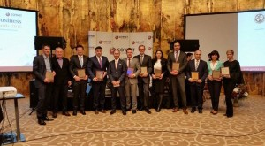 romanian-courier-business-awards-2015