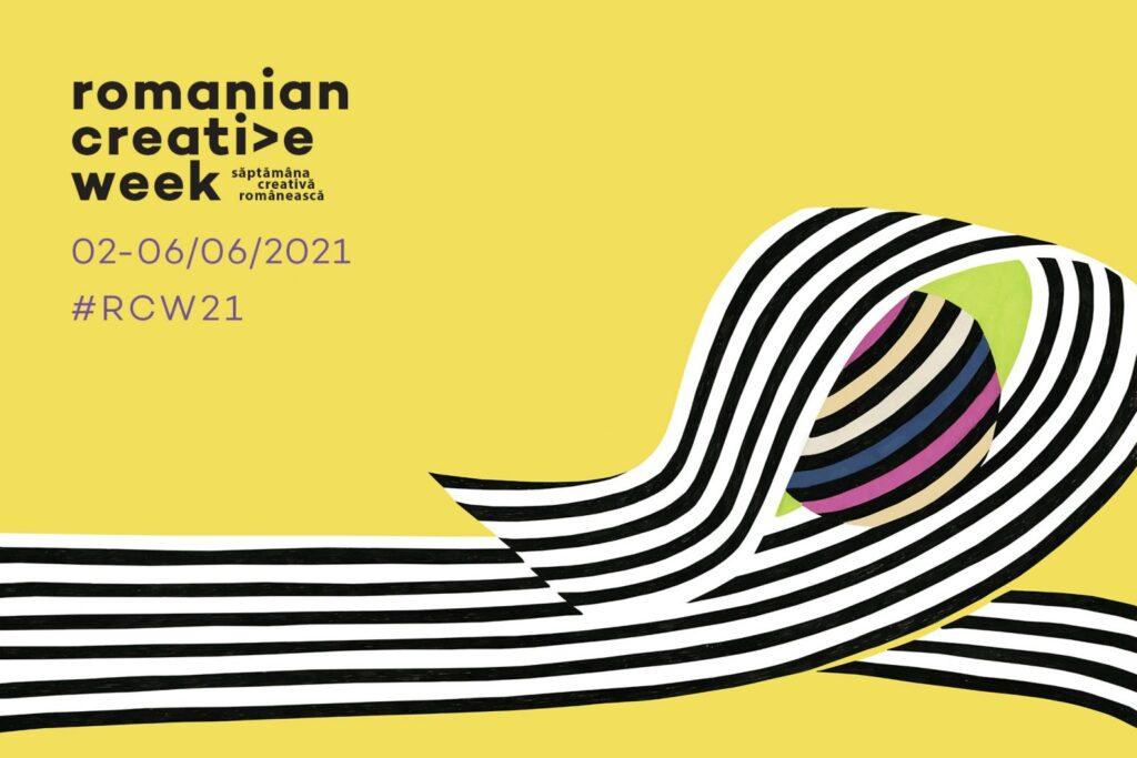 Architecture – festival de arhitectură organizat la Iași în cadrul Romanian Creative Week