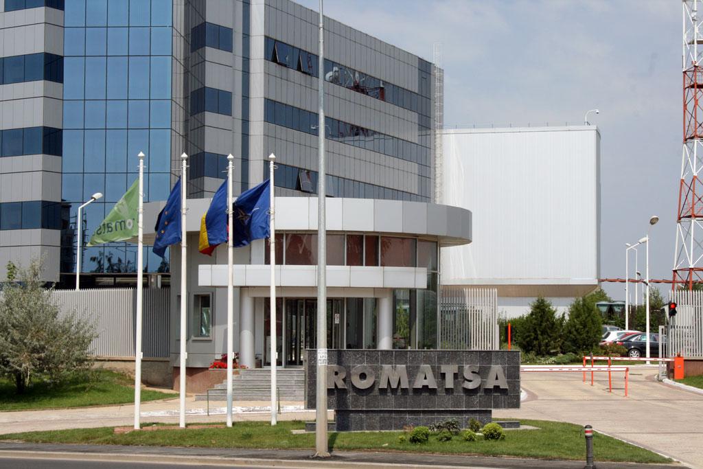Președintele CA al ROMATSA, Marcel Pârvu, a demisionat