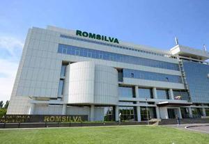 Ciprian Pahonţu a fost revocat de la şefia Romsilva