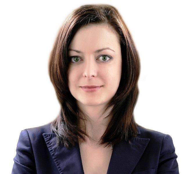 Roxana Stănciulescu este noul Director al Diviziei de Retail Leasing AFI Europe