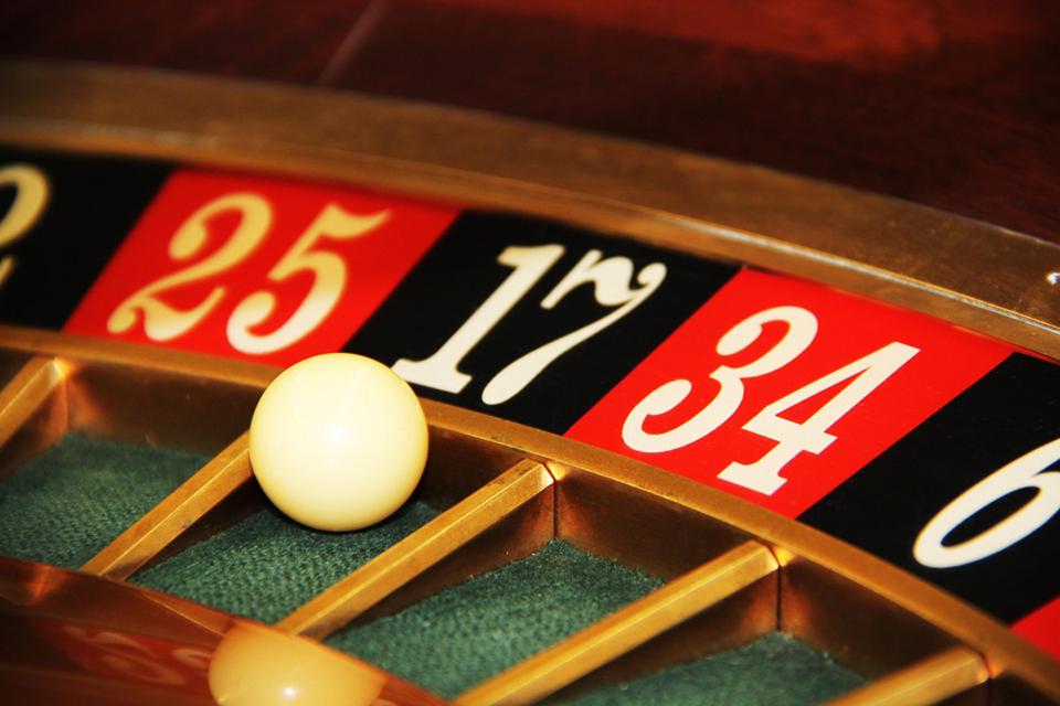 Industria jocurilor de noroc asigură venituri la bugetul de stat de 600 milioane de euro/an