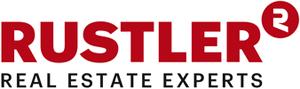 Rustler România estimează afaceri de peste 2,5 milioane euro în 2017