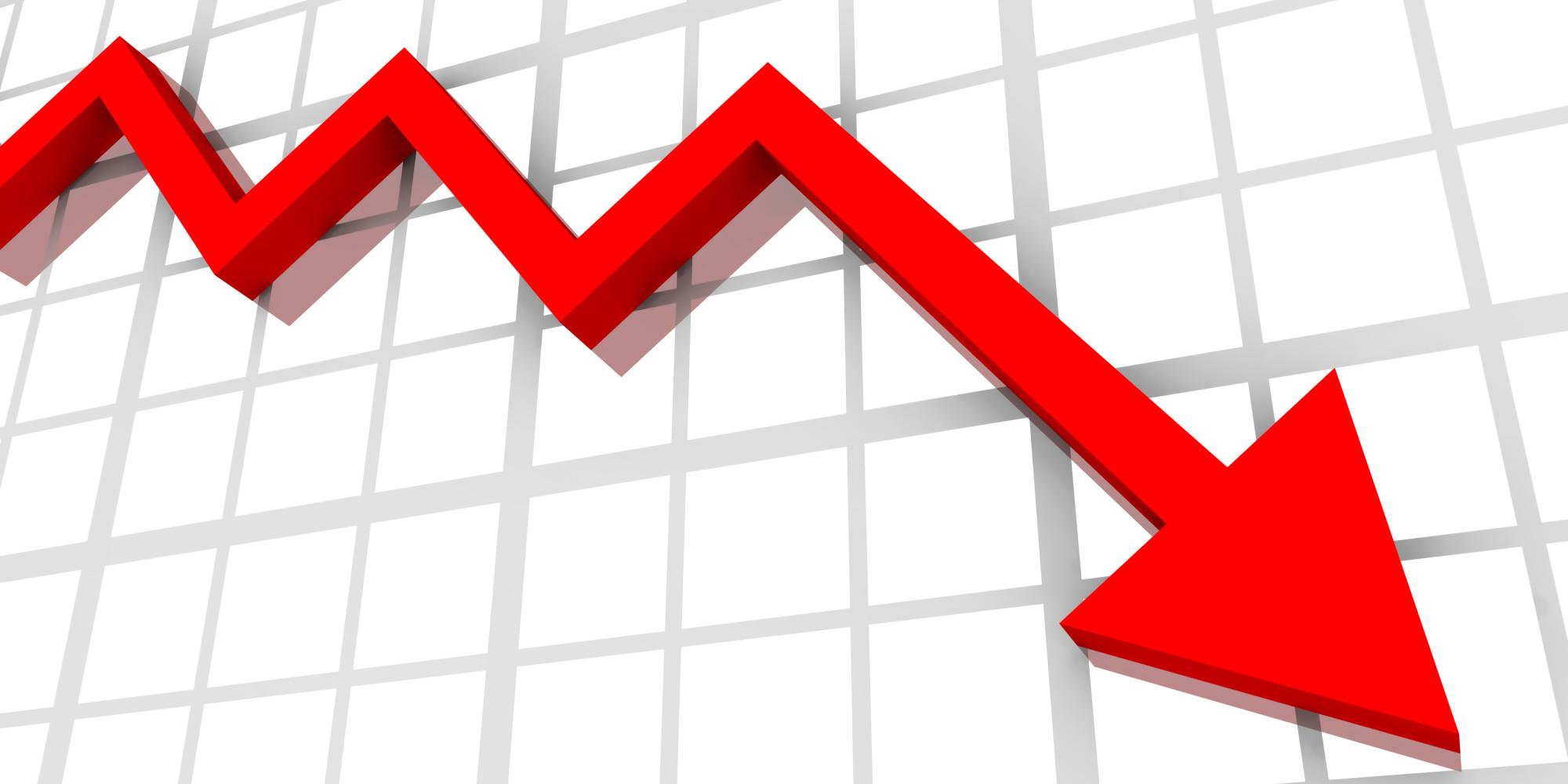 Consiliul Fiscal estimează în 2020 un deficit de 7,45% din PIB, pe baza scenariului macroeconomic asumat de Guvern
