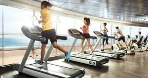Peste 75% dintre companiile mari oferă angajaţilor abonamente de sport, spa și relaxare, tichete de masă și de cadouri