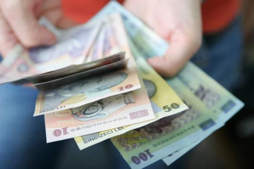 Apar 11 noi tipuri de salarii minime, în funcție de studii