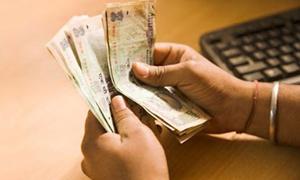 Salariile vor crește anul acesta în sectorul privat, în medie, cu 5,7%