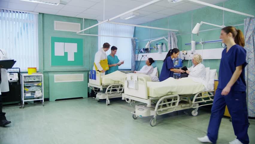 Cinci dintre persoanele diagnosticate cu infecţie cu COVID-19 în România au fost declarate vindecate