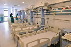 Senatul a legiferat serviciile medicale la cererea pacientului, contra cost, în spitalele publice