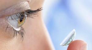Samsung va scoate pe piață lentile de contact inteligente, care permit înregistrarea a ceea ce vede ochiul și stocarea instantanee pe un smartphone
