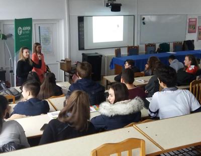 Cum s-a schimbat percepția părinților români cu privire la educația copiilor