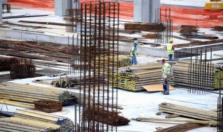 IGSU avertizează că proprietarii construcțiilor au obligația să solicite și să obțină avizul de securitate la incendiu înainte de începerea lucrărilor