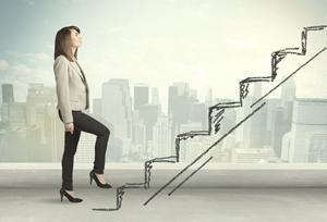Cele mai multe joburi disponibile sunt în sectorul IT şi în vânzări