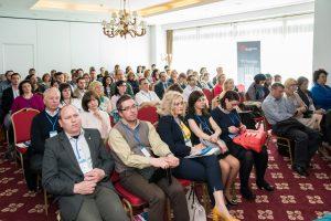130 specialiști ai comunității Smart Cities   Smart Communities din Brașov reuniți la cea de-a doua întâlnire a comunității