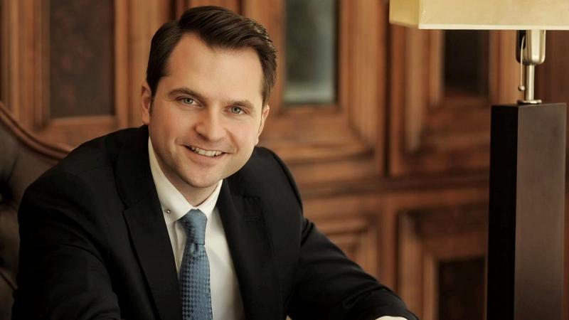 Sebastian Burduja: Planul pentru România. Pilonul 3: România verde