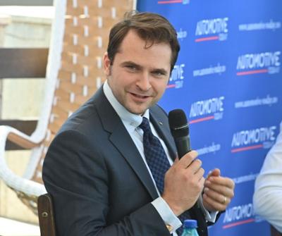 Sebastian Burduja (Ministerul Finanţelor): România nu va avea nici anul viitor o situaţie uşoară din punct de vedere fiscal-bugetar