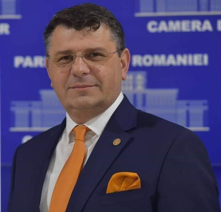 """Dep. Sebastian Radu, Comisia de Sănătate, despre ordinul privind interzicerea tratamentelor neurgente: """"Incomplet și interpretabil"""""""