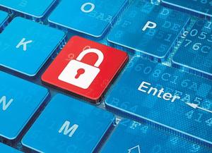 Companiile românești sunt dispuse să investească între 5% şi 10% din venituri în soluţii de securitate IT