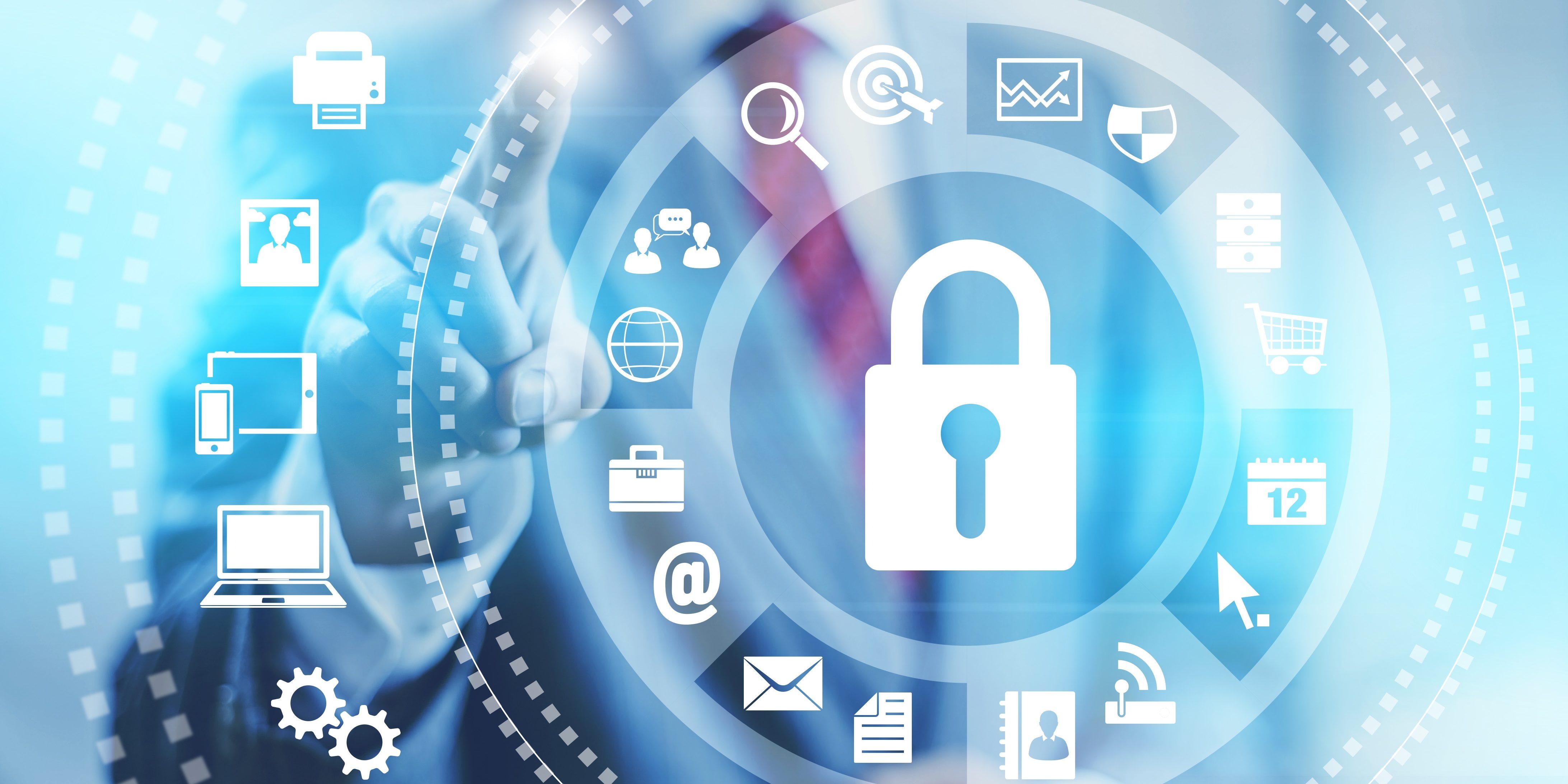 Sistemul bancar global va investi miliarde de dolari în tehnologie, pentru a securiza gestionarea datelor