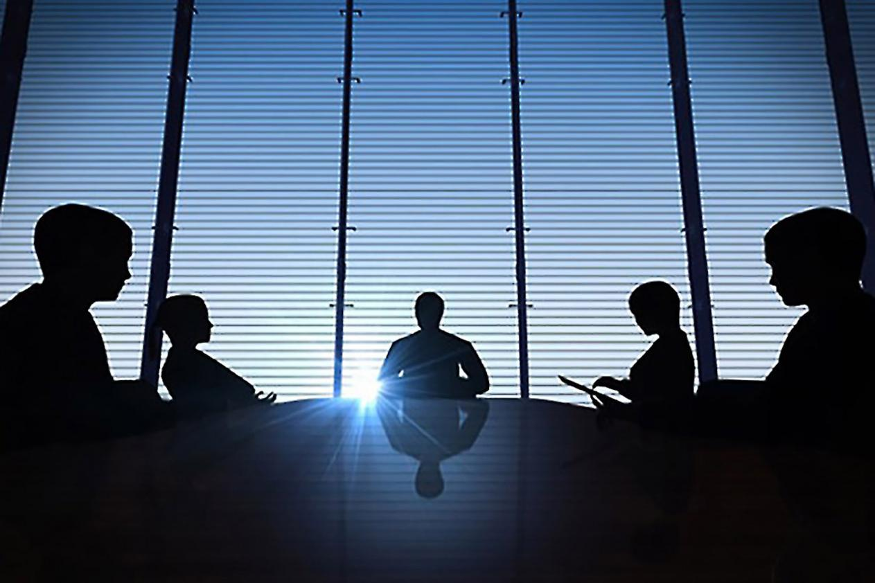 Noi reguli privind posibilitatea convocării și desfășurării adunărilor generale prin mijloace de comunicare la distanță