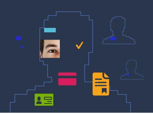 Un start-up local lansează prima platformă integrată pentru soluții de identitate digitală descentralizată din România