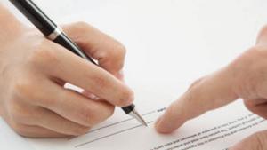 Ministerul Dezvoltării a semnat 60 de contracte de finanţare cu Republica Moldova, în valoare de 58,7 milioane euro