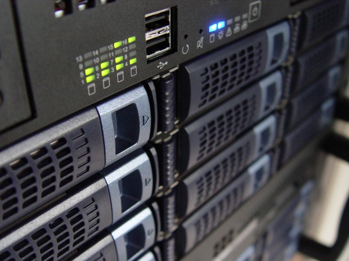 71% dintre companii se aşteaptă ca investiţiile lor în IT să crească în următorii trei ani
