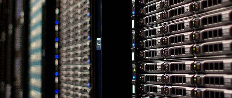 Proiectul care ar permite României să găzduiască serverele marilor companii internaţionale