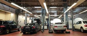 Țiriac Auto lansează un abonament pentru service auto, care acoperă manopera reviziilor tehnice și defecțiunile apărute ca urmare a utilizării vehicului