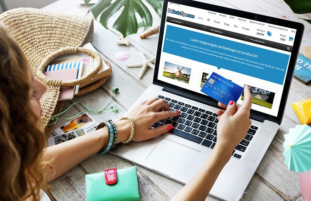 Tranzacţii online în creştere cu 44% în România, în primul semestru din 2020