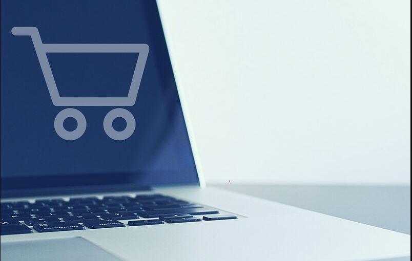 Peste jumătate dintre afacerile cu magazine fizice şi-au lansat magazine online în pandemie