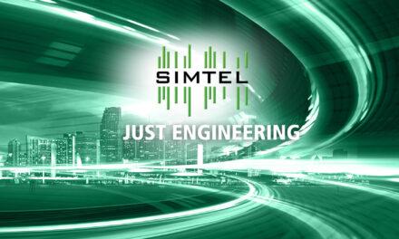 Simtel Team, companie românească de tehnologie şi inginerie a debutat pe piaţa AeRO a Bursei de Valori Bucureşti