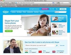 skype-website