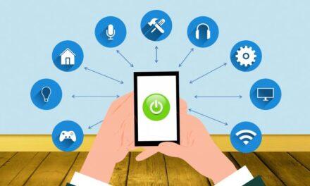 6 din 10 români ar achiziționa dispozitive Smart Home