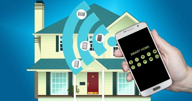 Iluminatul inteligent și securitatea locuinței, cele mai căutate automatizări Smart Home în România