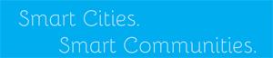"""Ultimele două zile de înscrieri la Conferința """"Smart Cities. Smart Communities"""" de la Brașov, de pe 11 martie"""