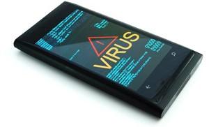 smartphone-virus